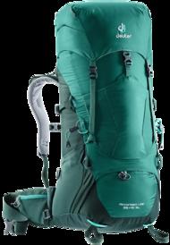 Sac à dos de trekking Aircontact Lite 35 + 10 SL