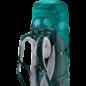 Trekkingrucksack Aircontact Lite 35 + 10 SL