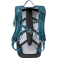 Zaini da arrampicata Gravity Pitch 12 SL