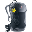 Hiking backpack Futura 22 SL Black