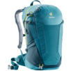 Hiking backpack Futura 24 Blue Blue