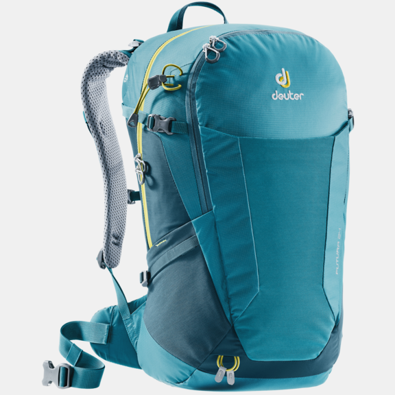 Hiking backpack Futura 24