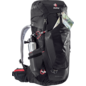 Hiking backpack Futura 24 SL