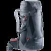 Hiking backpack Futura 26 Black