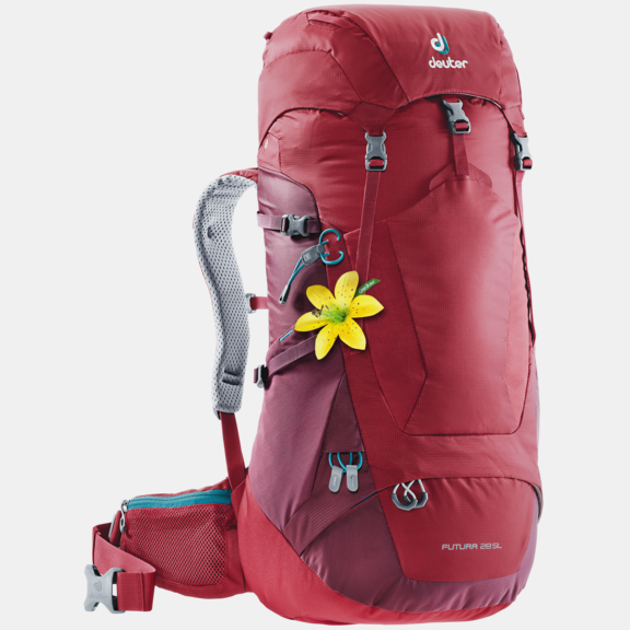 Hiking backpack Futura 28 SL