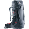 Hiking backpack Futura 34 EL Black