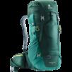 Zaino da hiking Futura PRO 36 Verde Verde