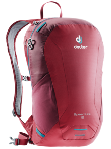 Hiking backpack Speed Lite 12