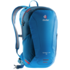 Hiking backpack Speed Lite 16 Blue Blue