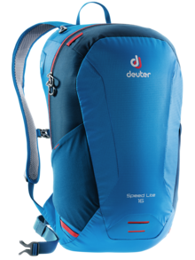 Hiking backpack Speed Lite 16