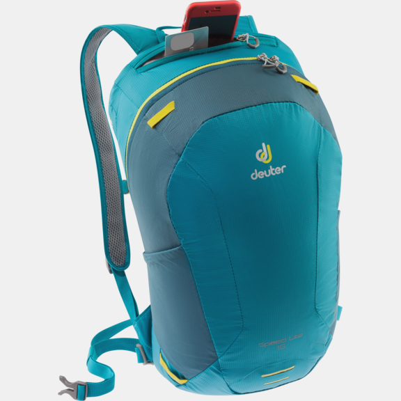 Wanderrucksack Speed Lite 16