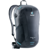 Hiking backpack Speed Lite 16 Black