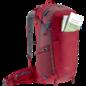 Hiking backpack Speed Lite 24