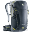 Hiking backpack Speed Lite 24 Black