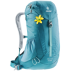 Hiking backpack AC Lite 14 SL Turquoise