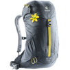 Hiking backpack AC Lite 14 SL Grey
