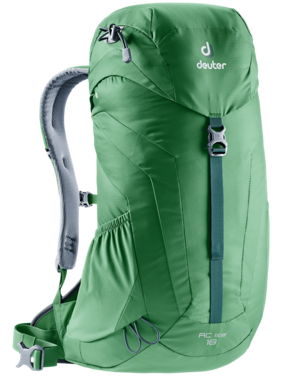Zaino da hiking AC Lite 18