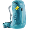 Hiking backpack AC Lite 22 SL Turquoise