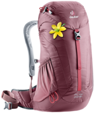 Hiking backpack AC Lite 22 SL
