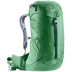 Hiking backpack AC Lite 26 Green