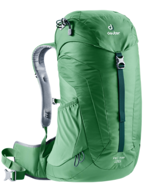Zaino da hiking AC Lite 26