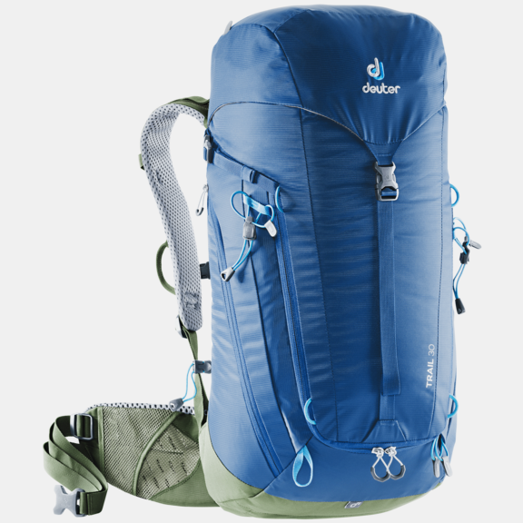 Hiking backpack Trail 30