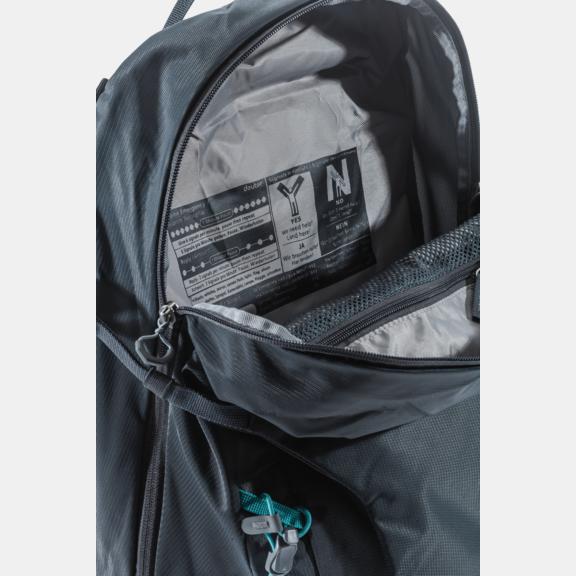 Hiking backpack Trail Pro 30 SL