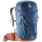 Hiking backpack Trail Pro 32