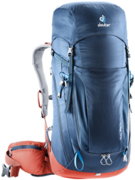 Hiking backpack Trail Pro 36