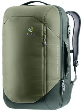 Zaino da viaggio AViANT Carry On Pro 36