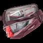 Sac à dos de voyage Aviant Carry On Pro 36 SL
