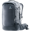 Travel backpack AViANT Access 38 Black