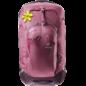 Sac à dos de voyage Aviant Access Pro 55 SL