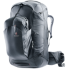 Travel backpack AViANT Access Pro 65 SL Black