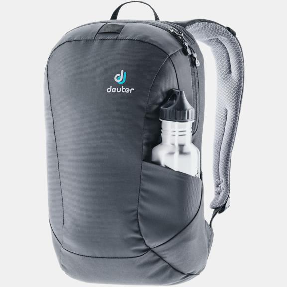 Travel backpack Aviant Voyager 65+10