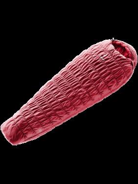 Sacos de dormir de fibra sintética Exosphere -6° L