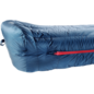 Down sleeping bag Astro Pro 800