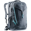 School backpack Ypsilon Black