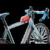 Sacs de vélo Energy Bag Rouge