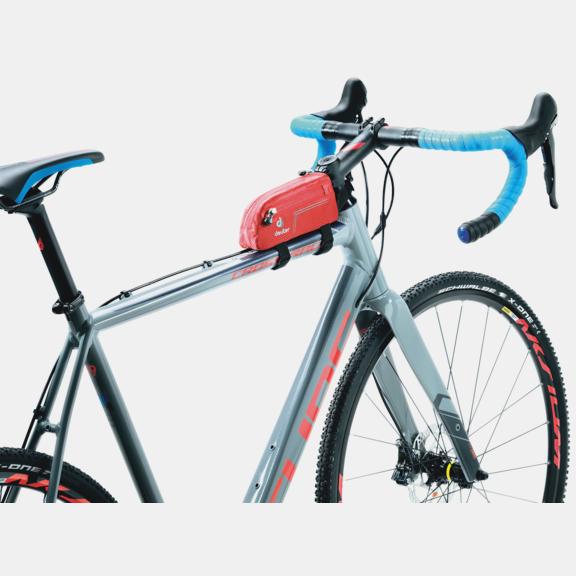 Fahrradtasche Energy Bag