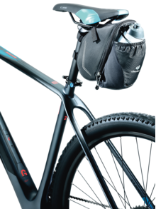 Fundas de bicicleta Bike Bag Bottle