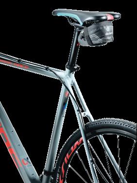 Fahrradtasche Bike Bag Race I