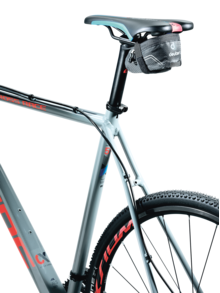 Fundas de bicicleta Bike Bag Race I