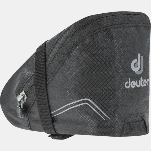 Fundas de bicicleta Bike Bag I