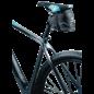 Fahrradtasche Bike Bag II