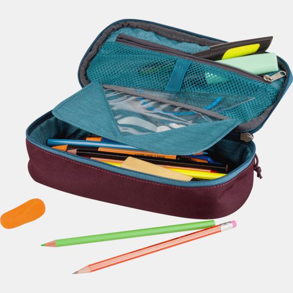 School accessorie Pencil Case