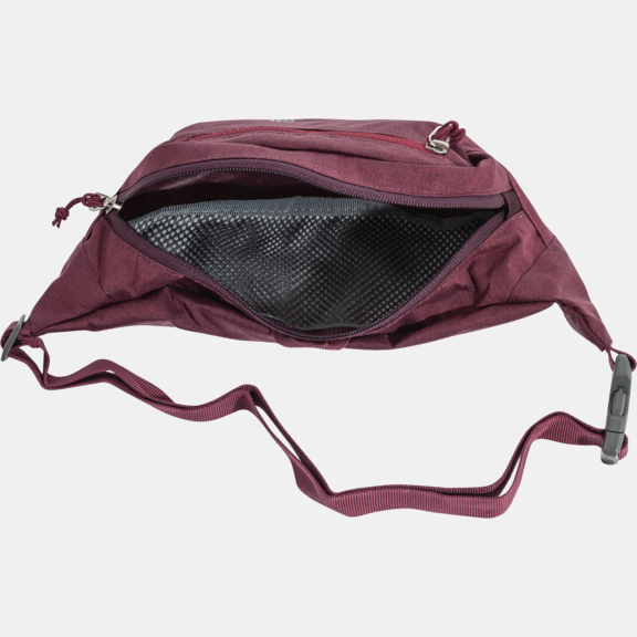Hip bag Belt I