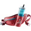 Sac banane Pulse 1 Rouge