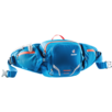Marsupio Pulse 3 Blu