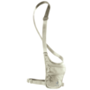 Reiseaccessoire Security Holster Beige